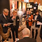 salon-artistes-animaliers-bruxelles-2016-art-animalier-contemporain236