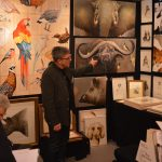 salon-artistes-animaliers-bruxelles-2016-art-animalier-contemporain257