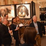salon-artistes-animaliers-bruxelles-2016-art-animalier-contemporain274