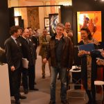 salon-artistes-animaliers-bruxelles-2016-art-animalier-contemporain291