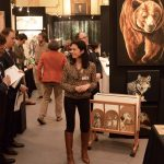 salon-artistes-animaliers-bruxelles-2016-art-animalier-contemporain323