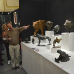 salon-artistes-animaliers-bruxelles-2016-art-animalier-contemporain336