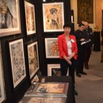 salon-artistes-animaliers-bruxelles-2016-art-animalier-contemporain412
