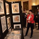 salon-artistes-animaliers-bruxelles-2016-art-animalier-contemporain414