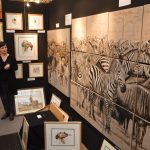 salon-artistes-animaliers-bruxelles-2016-art-animalier-contemporain439